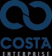logo azienda web agency milano