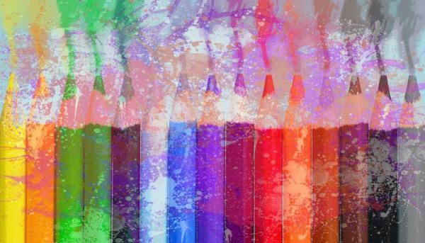 Il Color Marketing-cosa trasmettono i colori